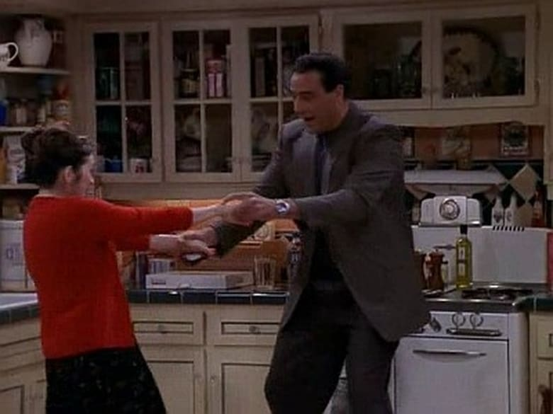 Everybody Loves Raymond - Watch Full Episodes and Clips ...