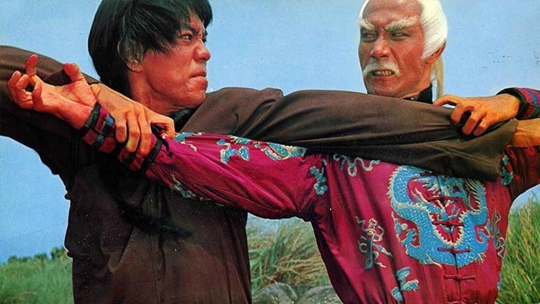 Film Die 10 siegreichen der Shaolin In Guter Hd-Qualität