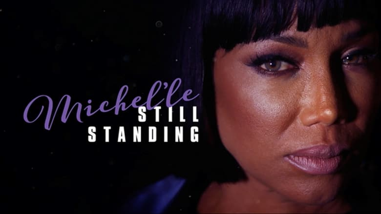 Filme Michel'le: Still Standing Com Legendas On-Line