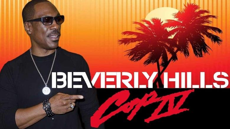 مشاهدة فيلم Beverly Hills Cop 4 2021 مترجم أون لاين بجودة عالية