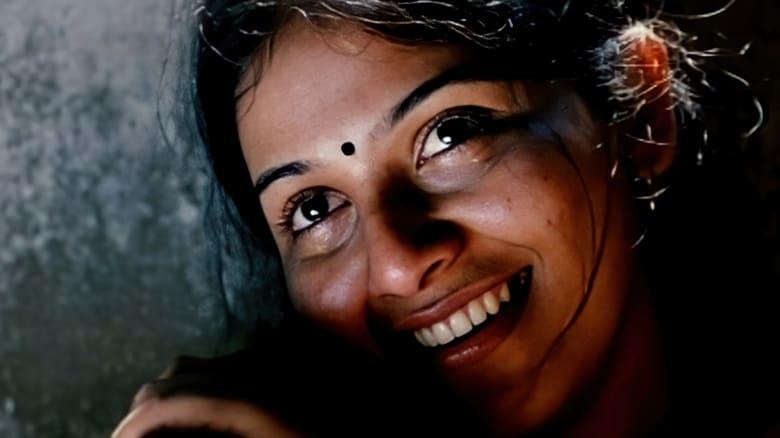 Kattradhu Thamizh 2007 Full movie download HD