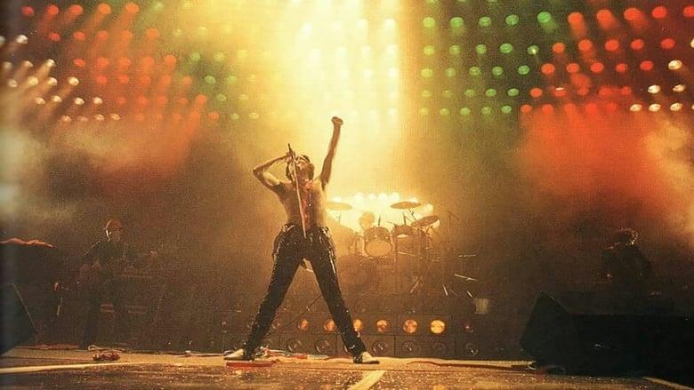 Scarica Film Queen: Live in Tokyo In Italiano