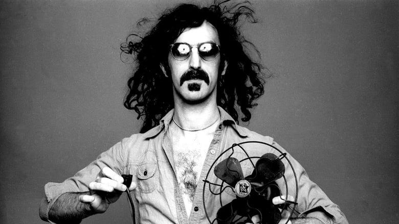 Frank+Zappa%3A+Baby+Snakes