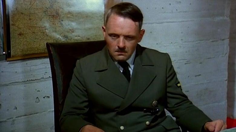 The Bunker (1981) Online Subtitrat FSonline