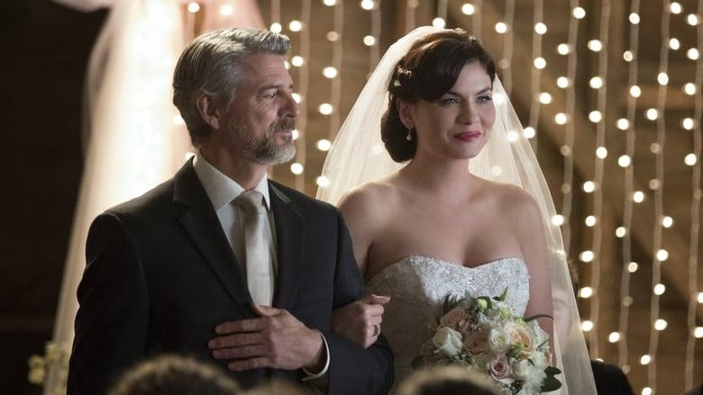 Vampire Diaries Staffel 6 Online Stream