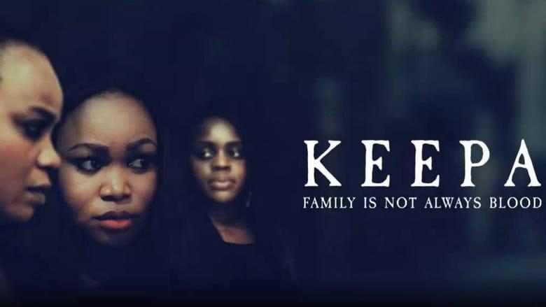 Watch Keepa free