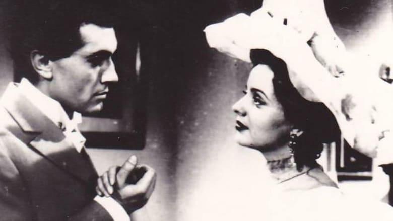 Darclée (1960) Deutsch HD Stream Online anschauen - Filme