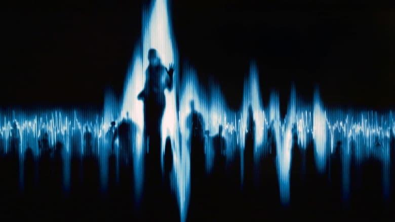 White+Noise+-+Non+ascoltate