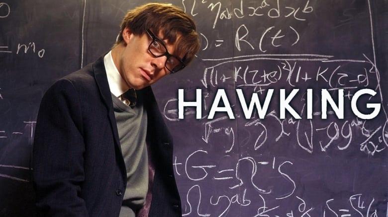 Voir Hawking - La tête dans les étoiles en streaming vf gratuit sur StreamizSeries.com site special Films streaming
