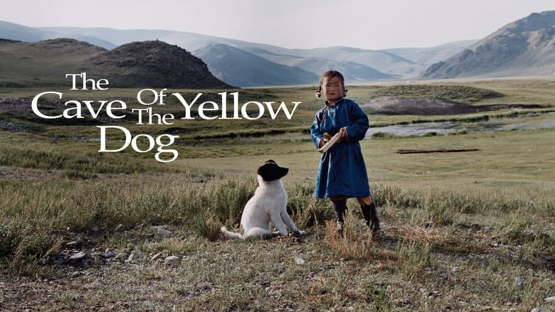 Watch The Cave of the Yellow Dog free