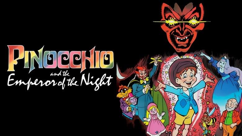I+sogni+di+Pinocchio