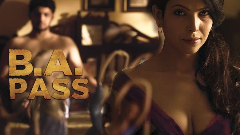 B.A. Pass 2012 -720p-1080p-Download-Gdrive