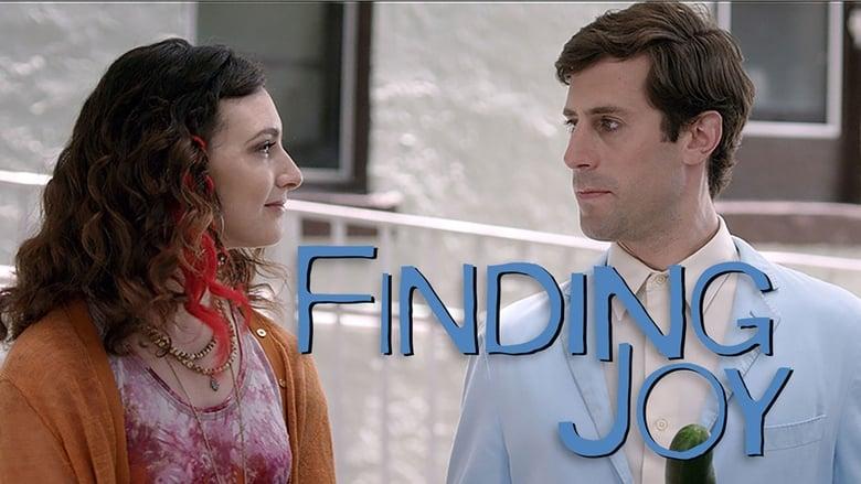 Finding+Joy