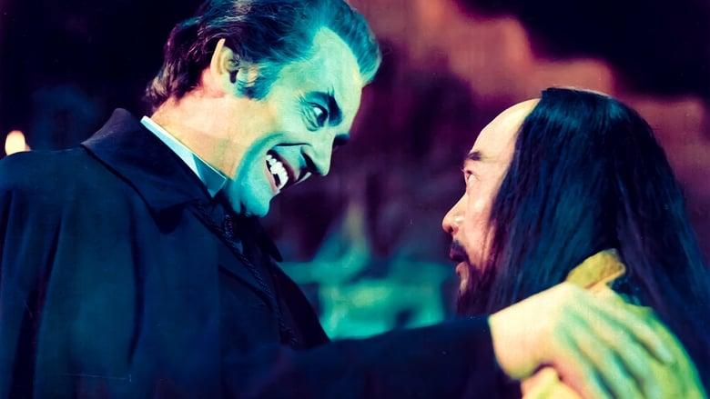 La+leggenda+dei+7+vampiri+d%27oro