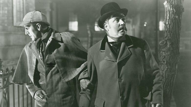 Le+avventure+di+Sherlock+Holmes