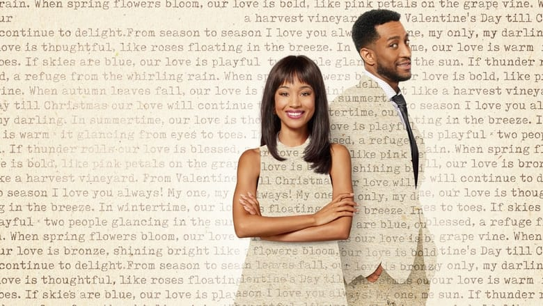 Voir Advice to Love By streaming complet et gratuit sur streamizseries - Films streaming
