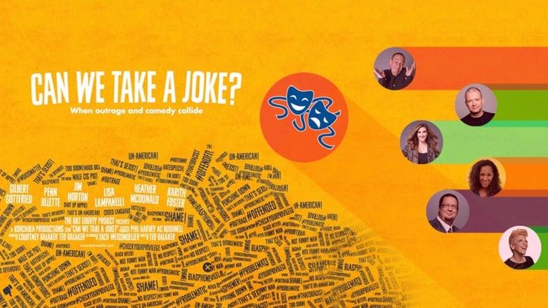Can+We+Take+a+Joke%3F