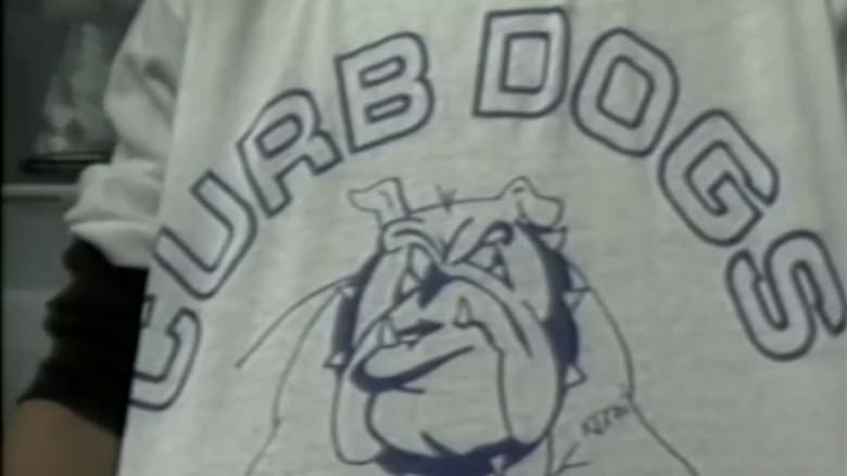 Watch Curb Dogs free