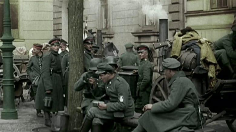 Hitler%27s+Rise%3A+The+Colour+Films