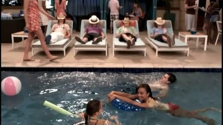 Kecktv Watch Big Time Rush Season 1 Episode 8 S01e08 Online Free