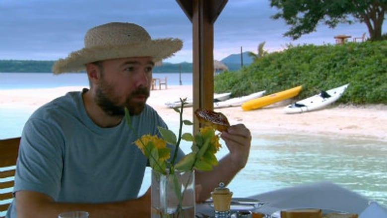 Watch an idiot abroad season 3 episode 1 putlocker Online ...
