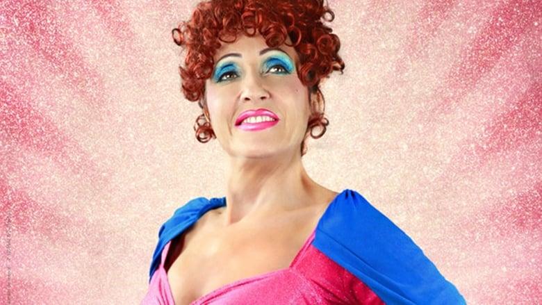 Watch Noëlle Perna - Super Mado free