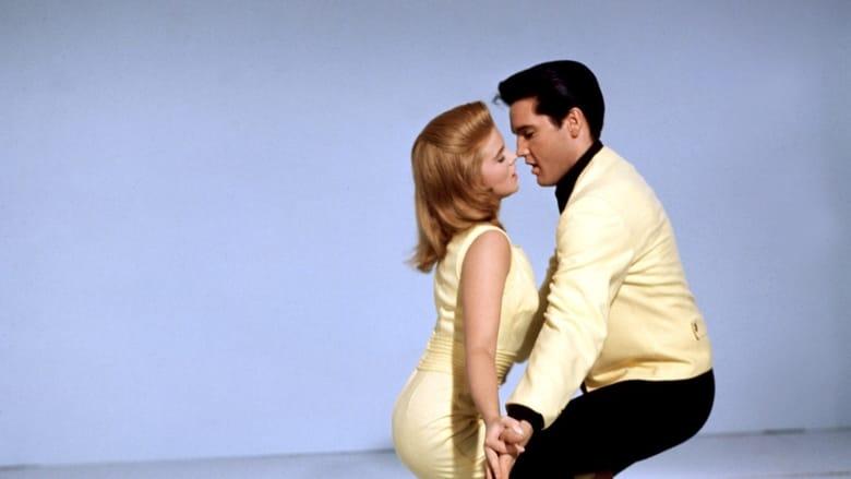 Voir L'Amour en quatrième vitesse en streaming vf gratuit sur StreamizSeries.com site special Films streaming