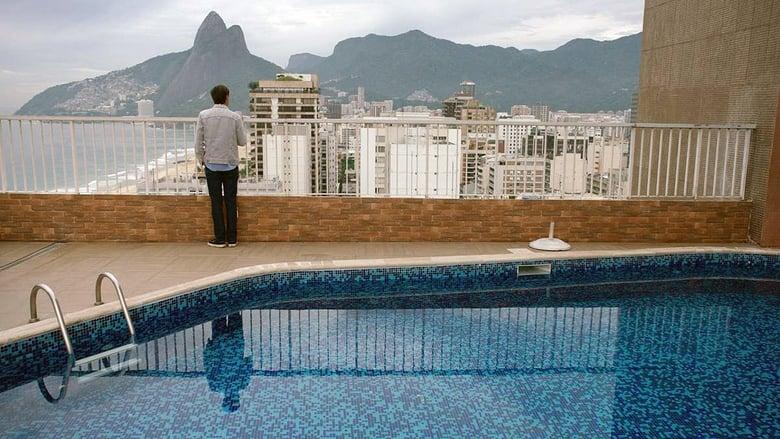 Watch Where Are You, João Gilberto? 2018 Full Movie Online Free