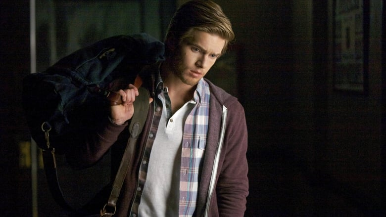 The Vampire Diaries Season 5 Episode 16