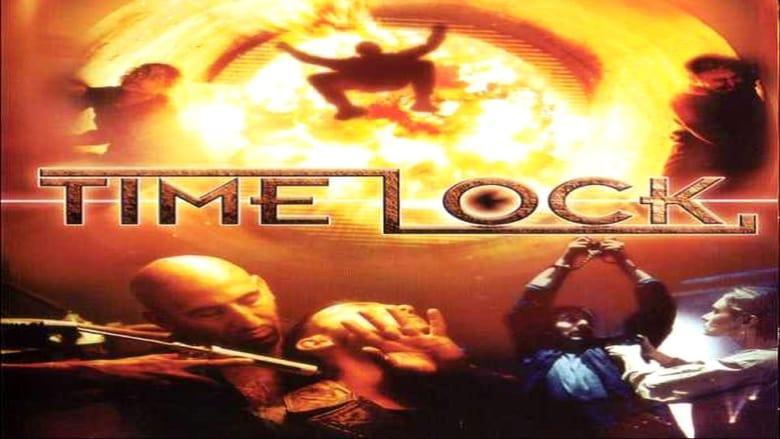 Timelock 1996