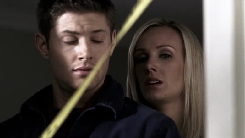 Supernatural Season 1 Episode 6
