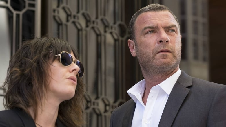 Ray Donovan Saison 6 Episode 6