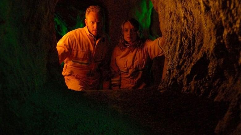 Watch Lava Storm Putlocker Movies