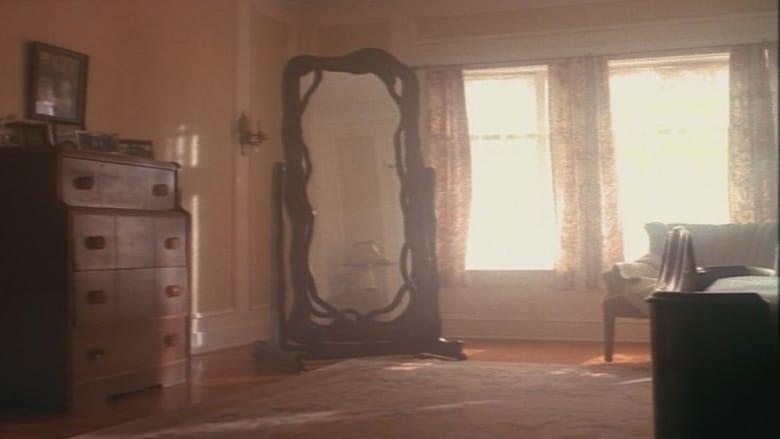 Film Mirror Mirror Ingyen