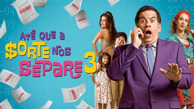 At%C3%A9+que+a+Sorte+nos+Separe+3+-+A+Fal%C3%AAncia+Final