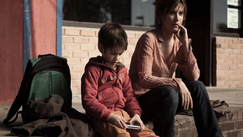 Voir R.I.F. (Recherches dans l'Intérêt des Familles) en streaming vf gratuit sur StreamizSeries.com site special Films streaming