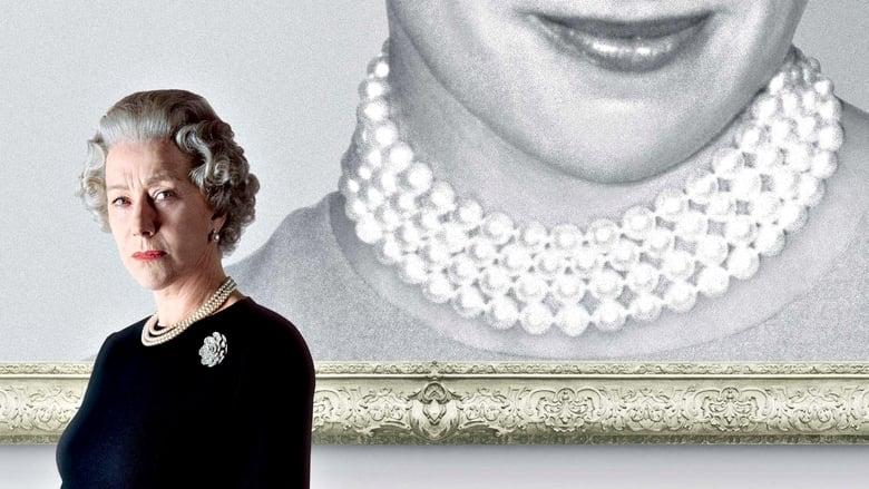 The+Queen+-+La+regina