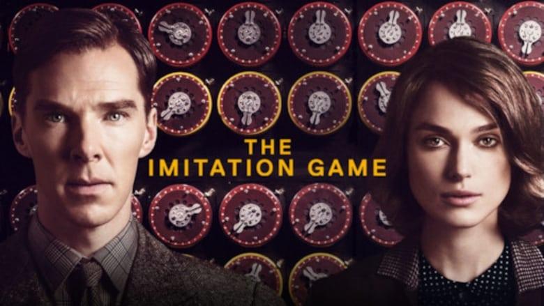 The+Imitation+Game