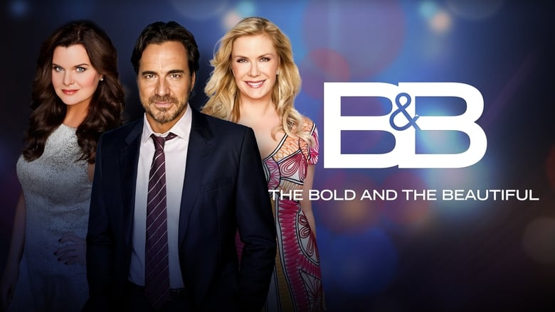 The Bold and the Beautiful saison 31 episode 167 streaming