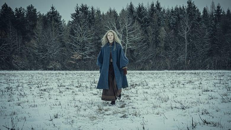 The Witcher Season 1 Episode 2