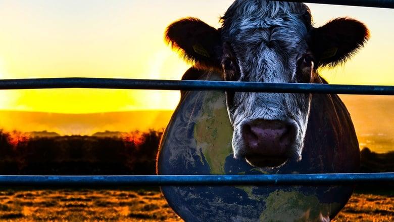 Cowspiracy+-+Il+segreto+della+sostenibilit%C3%A0+ambientale