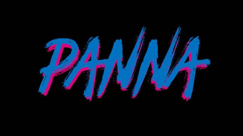 مسلسل Panna 2021 مترجم اونلاين