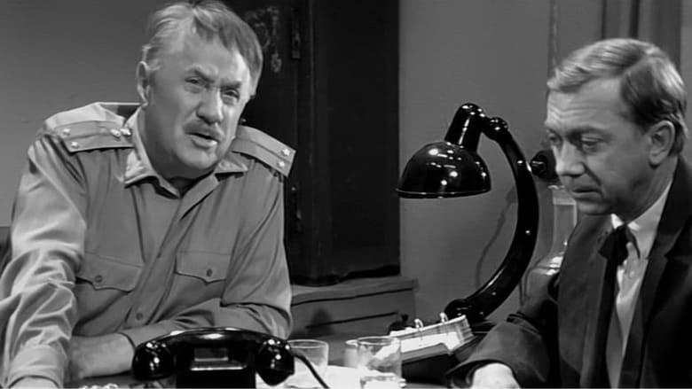 Derevenskiy Detektiv 1969