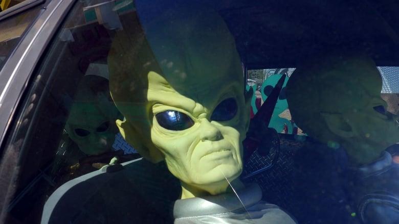 Watch Alien Planets Revealed free