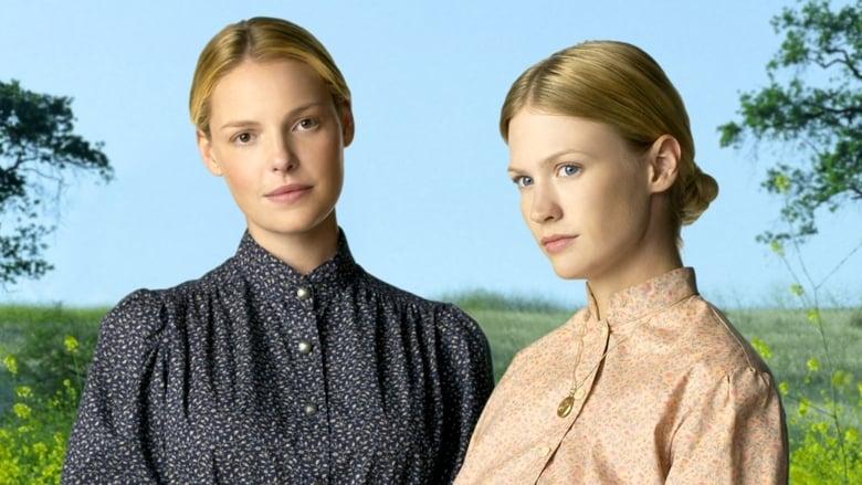 فيلم Love's Enduring Promise 2004 مترجم اونلاين