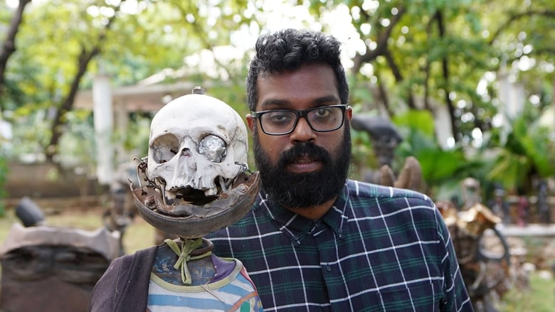 The+Misadventures+of+Romesh+Ranganathan