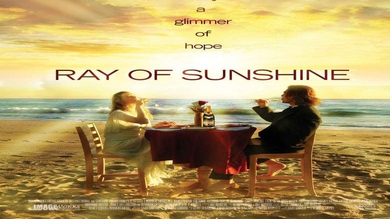 Regarder Film Ray of Sunshine Gratuit en français