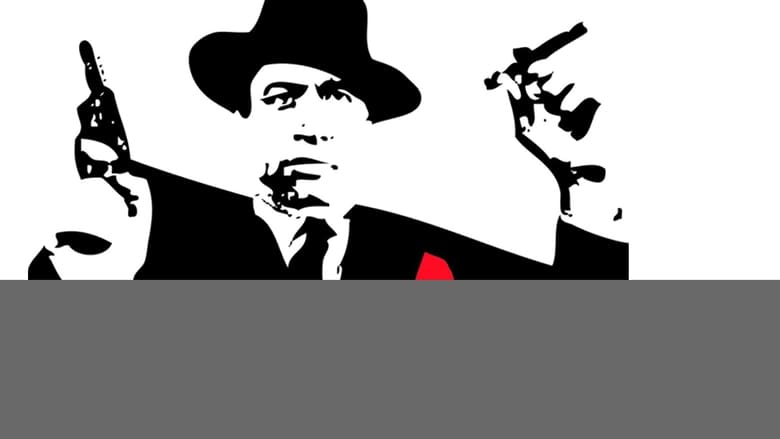 Se Zehir Hafiye swefilmer online gratis