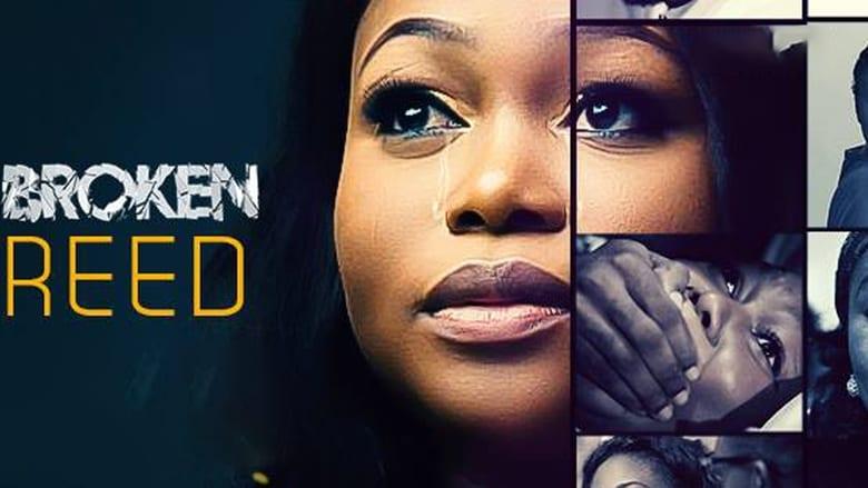 Watch Broken Reed free