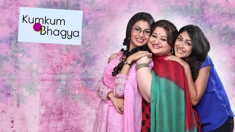 Kumkum+Bhagya
